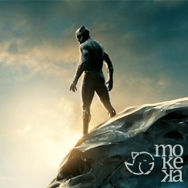 Revolução no universo Marvel