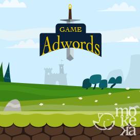 Google Adwords e o mundo do RPG