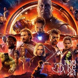 O planejamento da Marvel
