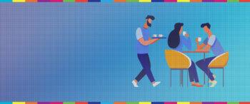 Experiência do consumidor: como torná-la incrível