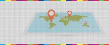 Como o Geomarketing pode ser útil ao mercado imobiliário